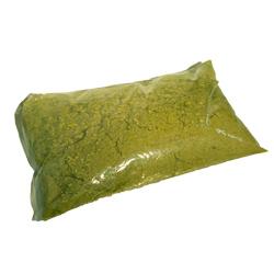 green-paste-sm